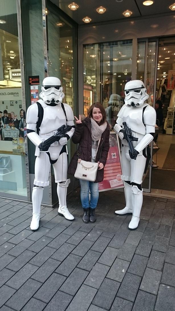 iryna-lokshina-personal-shopping-erlebnis-stormtrooper