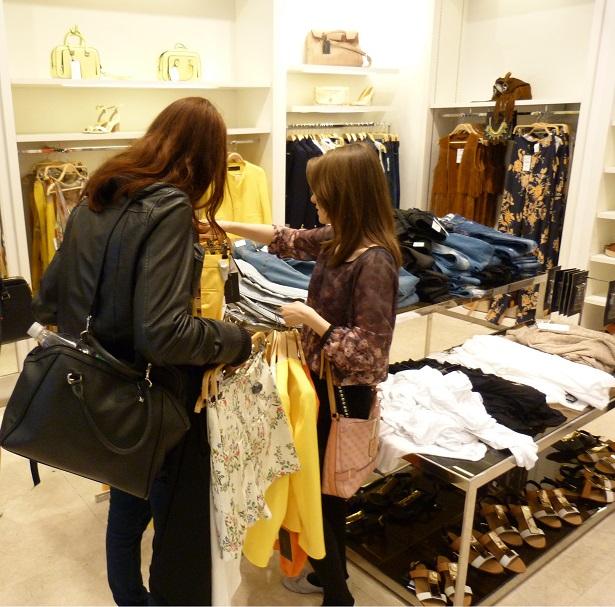 iryna-lokshina-personal-shopping-kunde