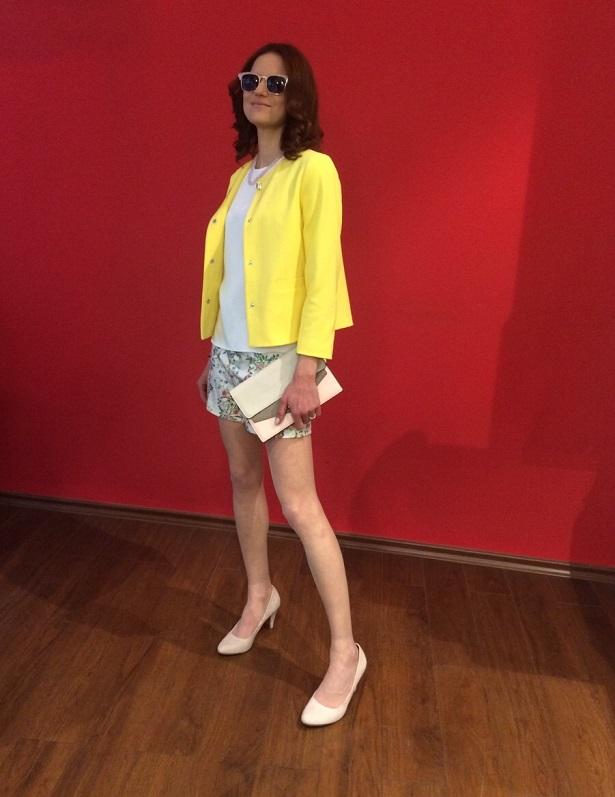 iryna-lokshina-personal-shopping-outfit
