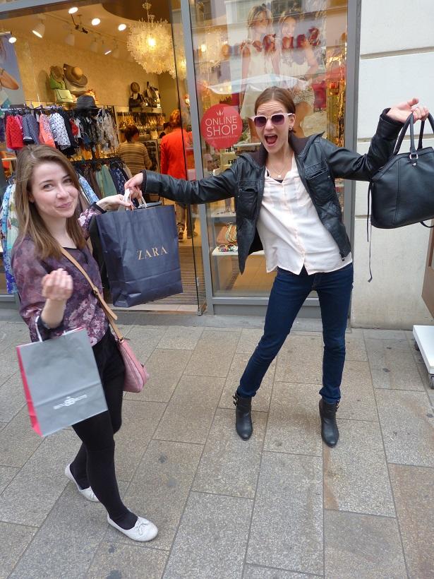iryna-lokshina-personal-shopping-zara