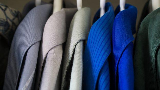 Kleiderschrank Check
