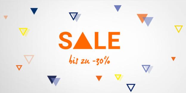 Zalon Sommer Sale