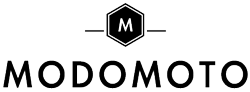 Bild Modomoto
