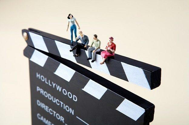 kinofilm-personal-shopper