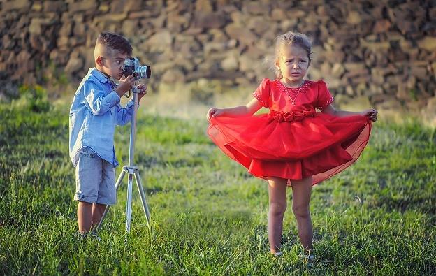 personal shopping service für kinderkleidung angebote und preise
